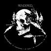 rendered-holeinthehead ep