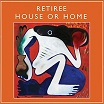 retiree house or home rhythm section international