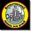 revolutionaries musical dub attack deeper knowledge