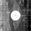 ricardo donoso-iron/verse remixes 12