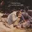 robbie basho-live in forli, italy 1982 cd