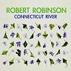 robert robinson-connecticut river lp