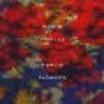 robin saville-public flowers CD