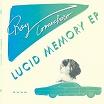 roy comanchero-lucid memory 12