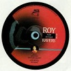 roy of the ravers acid royale acid waxa