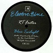 rt factor blue twilight electric blue