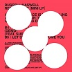 russell haswell-respondent lp