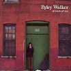 ryley walker all kinds of you tompkins square