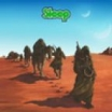 dopesmoker sleep
