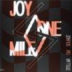 stellar om source | joy one mile | 2 LP