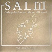 salm-salm: gaelic psalms from the hebrides of scotland volume one lp