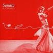 sandra electronics-want need EP