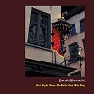 sarah davachi-let night come on bells end the day cd