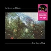 sad lovers & giants epic garden music radiation records