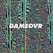 sasha-gameovr 12