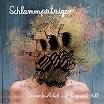 schlammpeitziger-damenbartblick auf pregnant hill lp+cd
