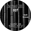 scott grooves another 500 natural midi