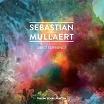 sebastian mullaert-direct experience 12