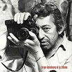 serge gainsbourg et le cinema doxy