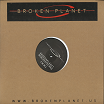 shawn rudiman & relative q trust us broken planet