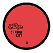 shdw002 shadow city