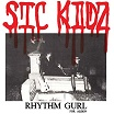 sic kidz rhythm girl munster