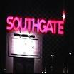 siobhan-southgate LP