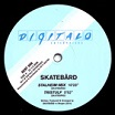 skatebård/dj sotofett-stalheim mix/digitalo mix 12