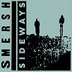 smersh-sideways ep