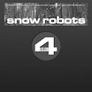 snow robots vol 4 suction