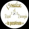 somaticae-pacurgis 12