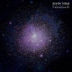 sonar base-dark matter lp