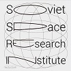 soviet space research institute arpa spatial industries commercial line explorations