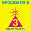 spacemen 3-dreamweapon cd