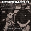 spacemen 3 forged prescriptions space age