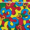 spacemen 3-recurring lp