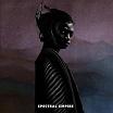 spectral empire-goloko dharma 12