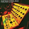 spectrum-forever alien 2lp