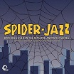 spider jazz: kpm cues used in the amazing animated series (that we are not allowed to mention for legal reasons) trunk