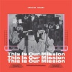 spoiled drama-this is our mission ep