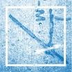 stave-trust EP