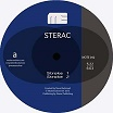 sterac different strokes mote evolver