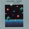 steve roach-structures from silence lp