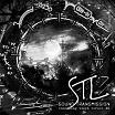 stl-sound transmission 12
