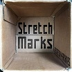 stretchmarks-the stretch m-arkhives lp