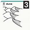 studio 22-dune ep