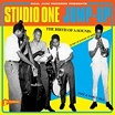 studio one jump up: the birth of a sound jump up jamaican r&b, jazz & early ska soul jazz