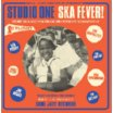 studio one ska fever soul jazz