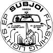 subjoi-flashing lights ep