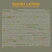 sueno latino with manuel gottsching-sueno latino 12